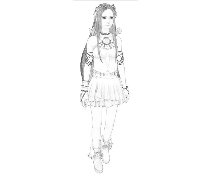yeul-beautifull-coloring-pages