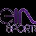 All beIN SPORTS HD Online