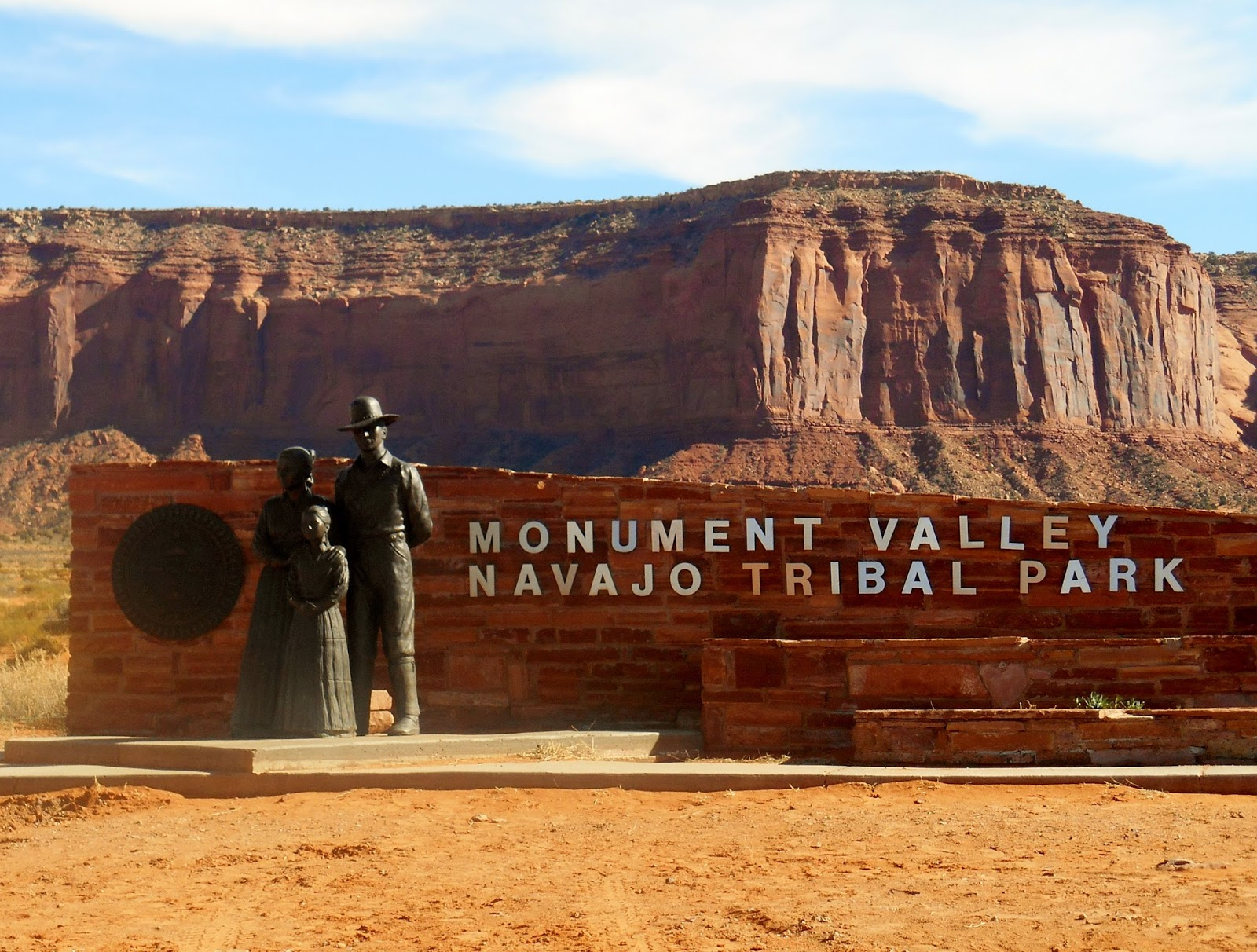 Monument Valley Guided Tour Prices