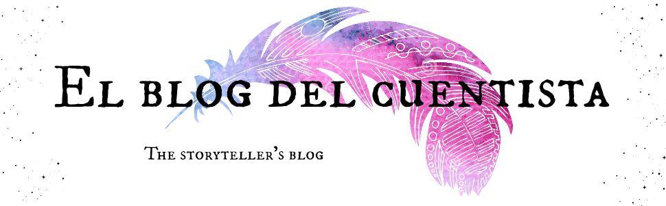 El blog del cuentista