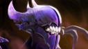 Bane, Dota 2 - Mirana Build Guide