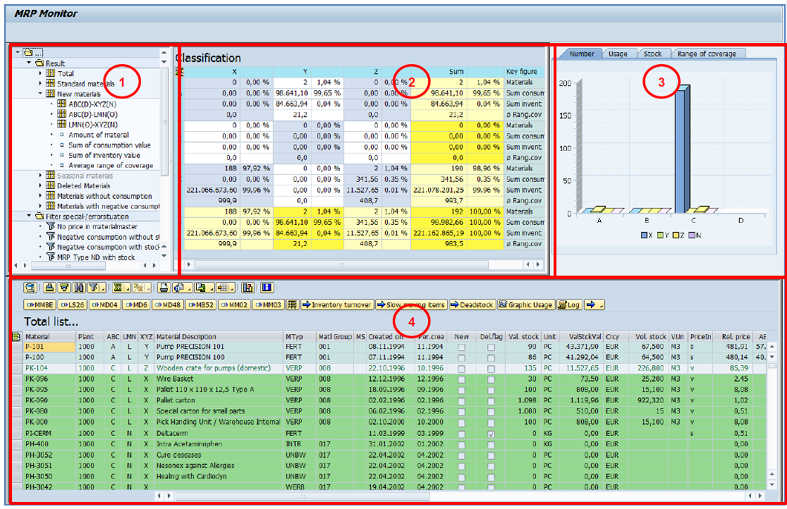 Import text files to Excel planning systems  integrate