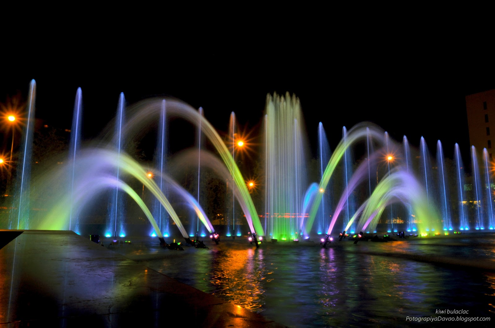 davao city dating places Top places to visit in davao city, philippines: see tripadvisor's 5,478 traveller reviews and photos of davao city attractions.