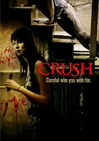 Crush (2013) online y gratis