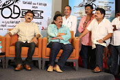 Uttama Villain pre release press meet-thumbnail-7