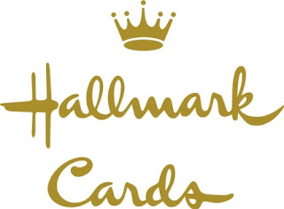 Hallmark Back to School Prize Pack Giveaway!