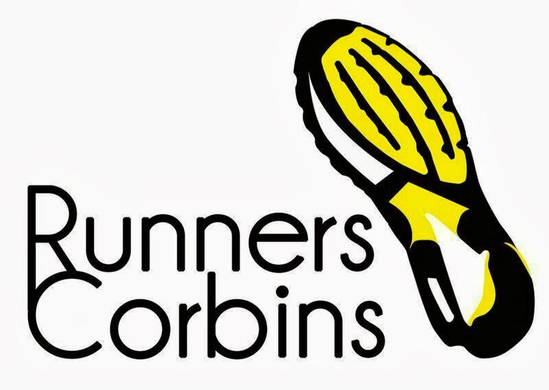 Runners de Corbins