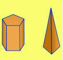 http://www.ceiploreto.es/sugerencias/agrega-2curso/Piramides/contenido/comun/index.html?ln18=es&pathODE=../ma006/ma006_oa02/&maxScore=88&titleODE=.:%20Pir%E1mides%20:.&titleSD=null