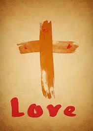 John 13:33-34