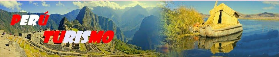 Perú Turismo