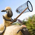 http://trailers.sealteam1138.com/2014/08/teaser-trailer-2-shaun-sheep-2015.html