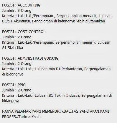 info-lowongan-kerja-terbaru-pasuruan-maret-2014