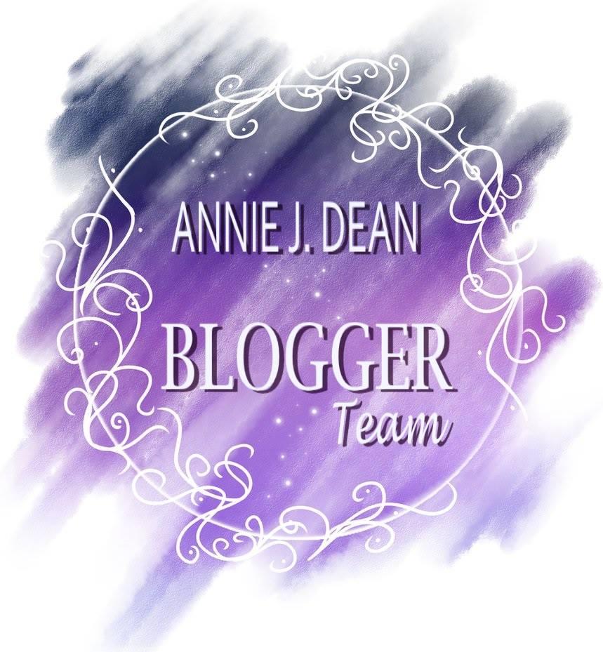 Stolze Bloggerin für