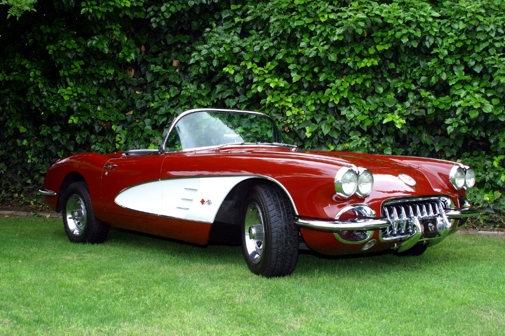 saved from the paper drive 1960 corvette. Cars Review. Best American Auto & Cars Review