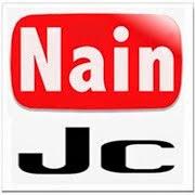 NainJc