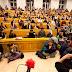 Az alapszakok megszüntetése a téma az ELTE Diákfórumán