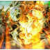 Marijuana  - The Devils Advocant - A Fearful Awareness