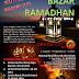 Rangkaian Event di Grage City Mall Kota Cirebon Selama Ramadhan