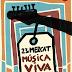 23è Mercat de Música Viva de Vic