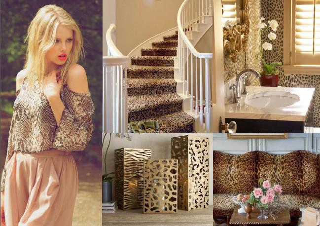 trends die overeenkomen in mode interieur larissa inspiratie. Black Bedroom Furniture Sets. Home Design Ideas