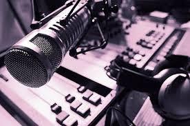 Contoh Naskah (Script) Siaran Berita Radio