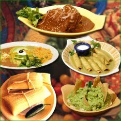 Comidas tipicas de mi estado m rida for Comidas economicas mexicanas