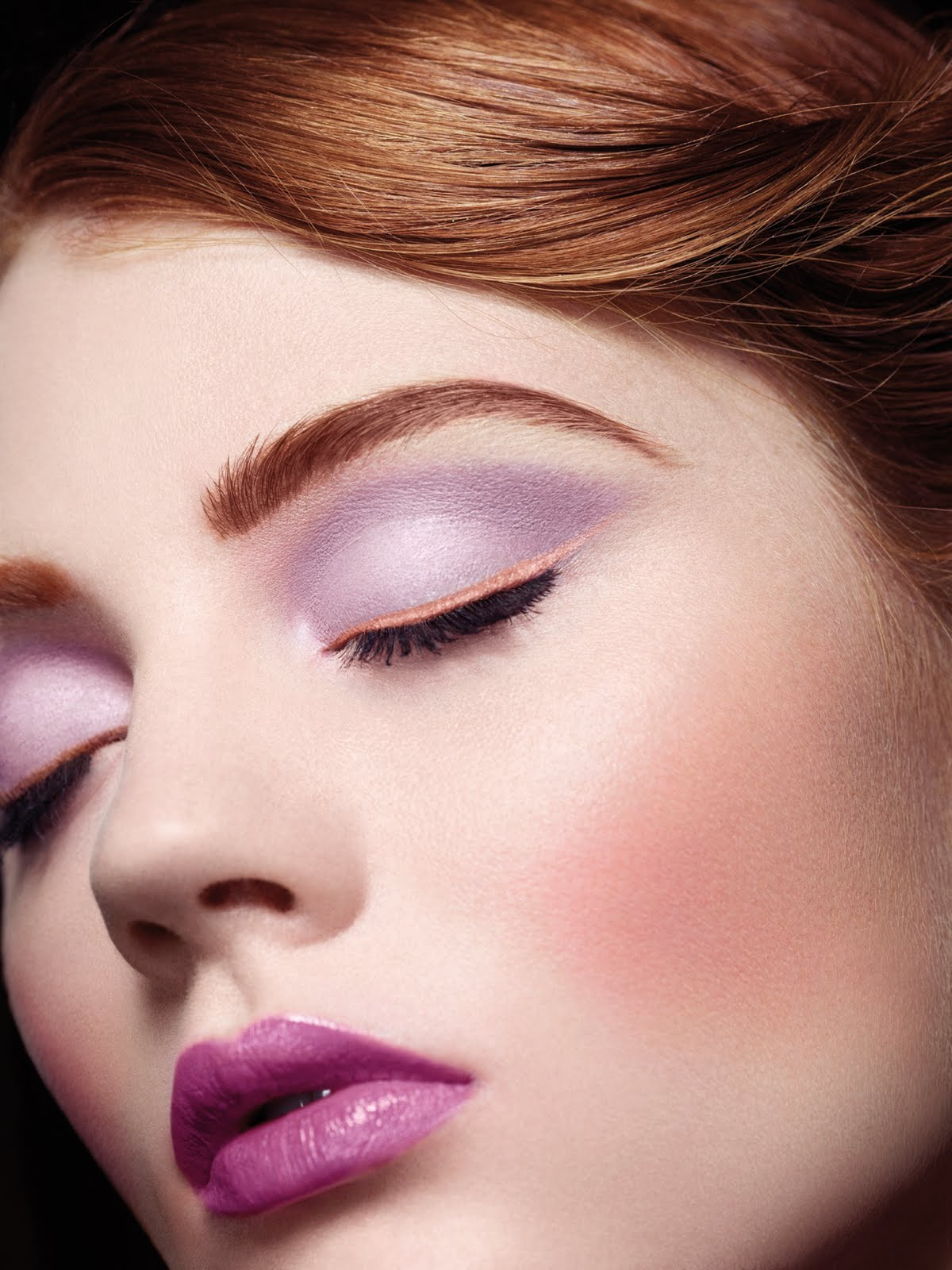 Glossicious by sarah pakistani beauty blogreviewsmakeup tips i was an immediate convert and take tremendous pride in introducing this to the market david horne illamasqua director of product development baditri Image collections