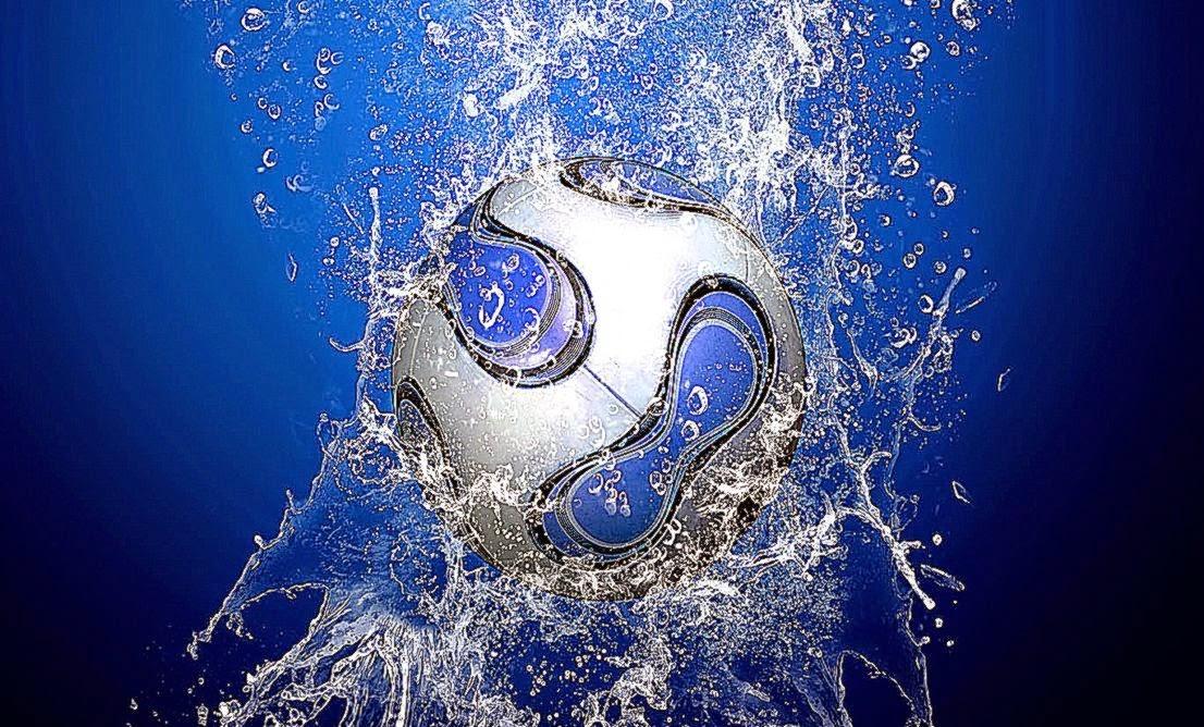 Water 3D Best Hd Wallpaper