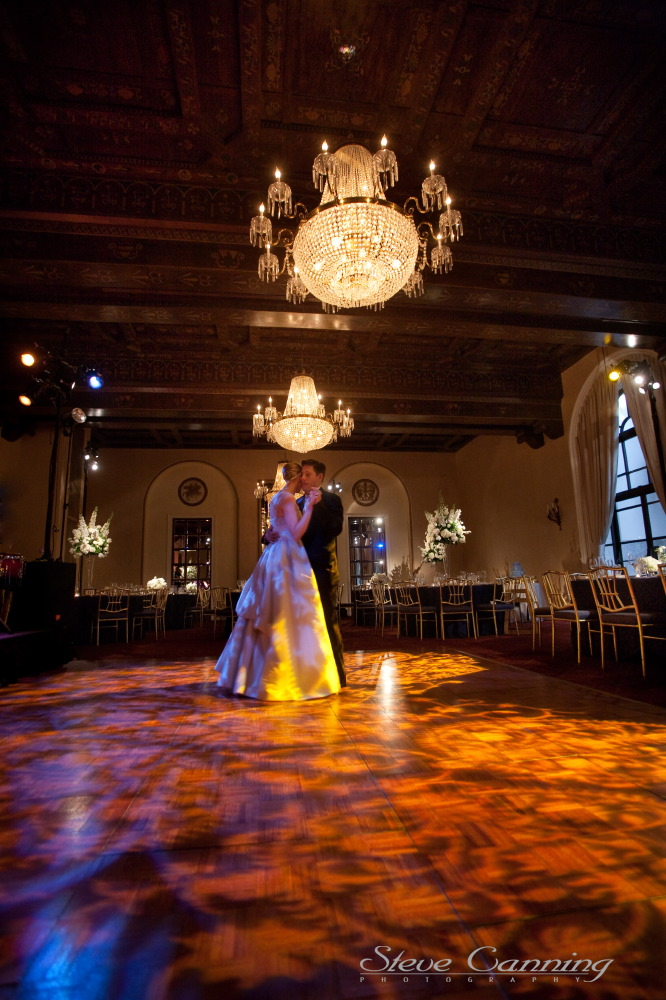 DC Wedding Venues {Small Hotels} | Engaging Affairs
