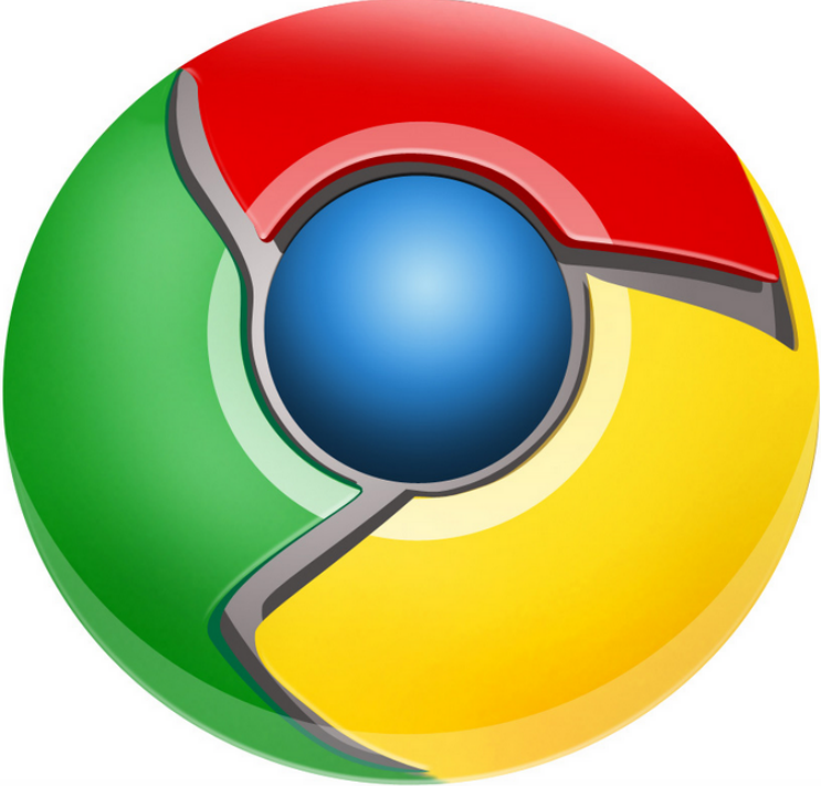 Google Chrome 44.0.2403.107