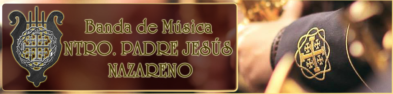 Banda de Musica Jesús Nazareno - San Fernando -