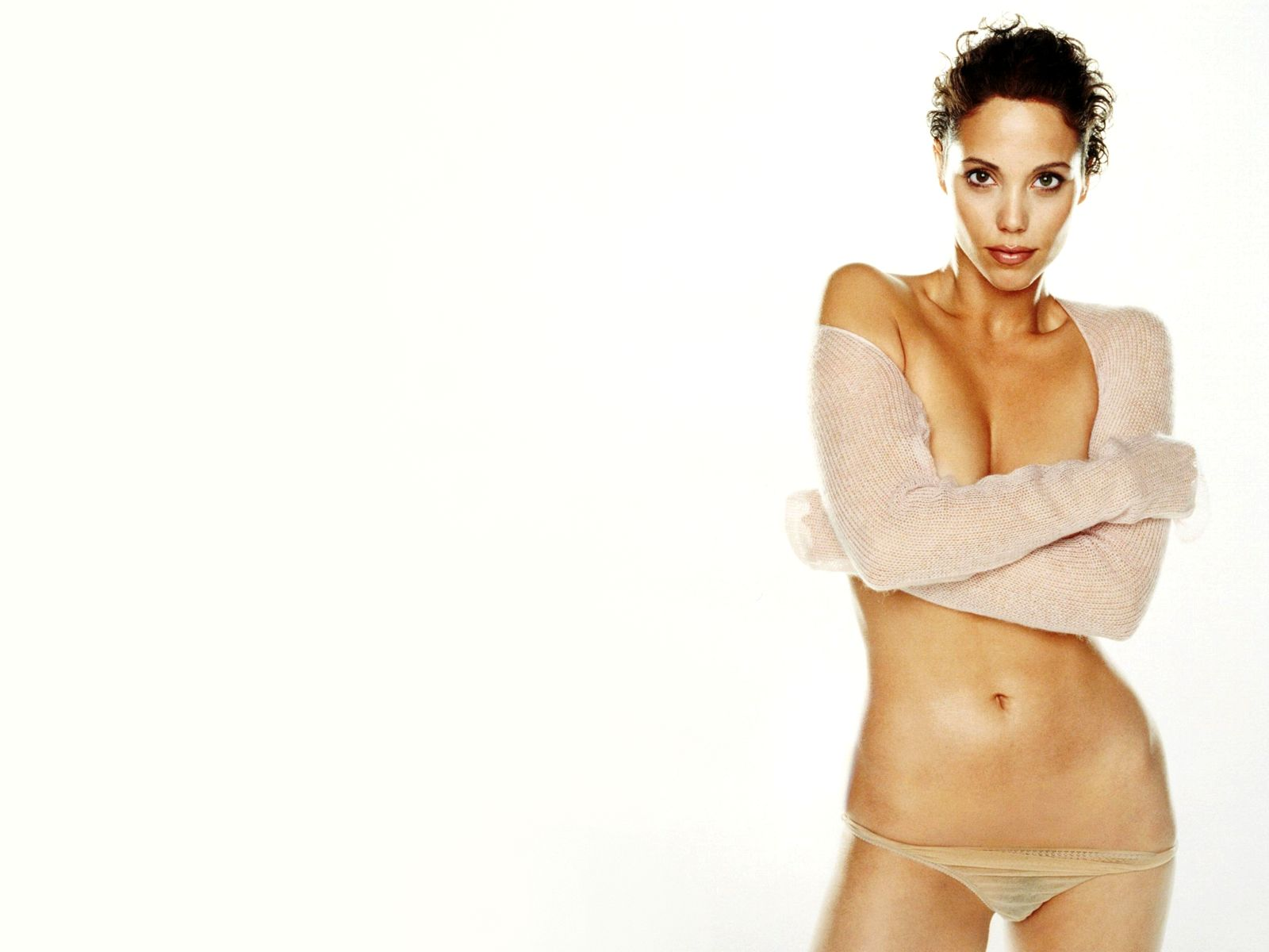 http://3.bp.blogspot.com/-qZScobAW0GI/T1bgh3u7FWI/AAAAAAAAAP8/anjplDWvgAY/s1600/Elizabeth_Berkley_Hot_Sexy.jpg