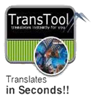 Download Transtool 10 Latest Update 2013