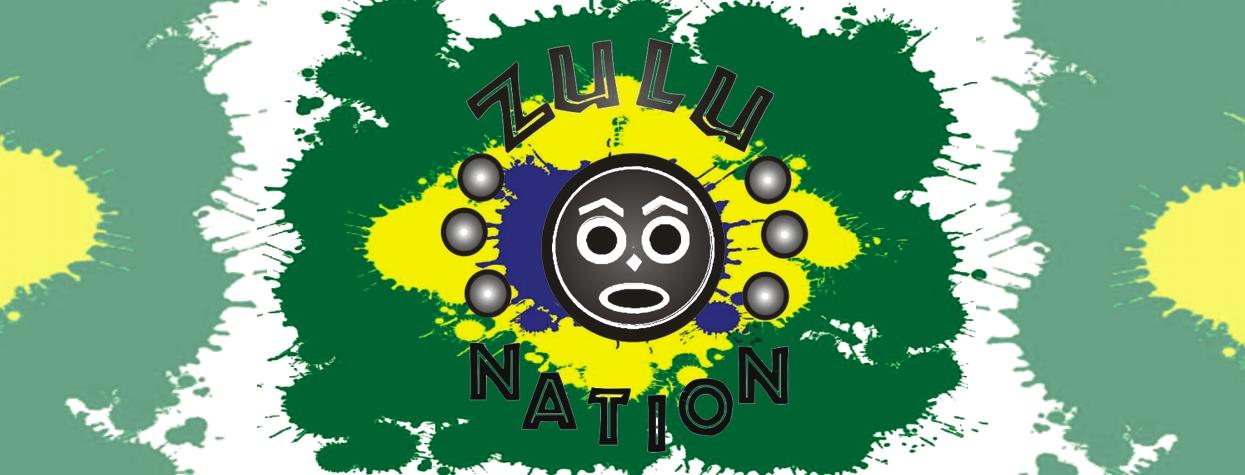 Zulu Inform@
