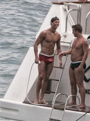 Cristiano-Ronaldo-bulge