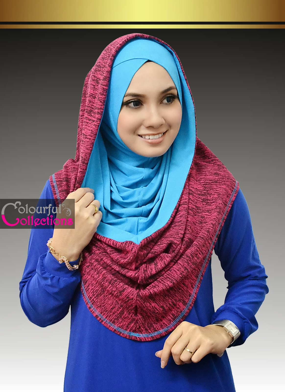 http://www.colourfulcollections.com/search/label/TUDUNG%20HOODIE%20AYRA