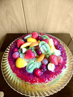 http://experimentando-enla-cocina.blogspot.com.es/2014/07/tarta-de-chocolate-blanco-y-queso.html