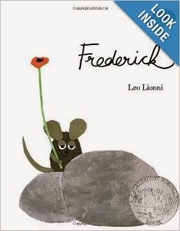 http://www.amazon.com/Frederick-Leo-Lionni/dp/0394826140