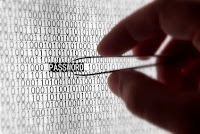 Password picking Methods of digital unlocking must be tried and tested. Anyone who is not an expert should be kept away from the data. Even the slightest corruption or deletion can render hours of work useless. Special precautions should be taken when copies of the data are not available in abundance. Managing digital evidence can sometimes be as difficult as understanding the evidence.