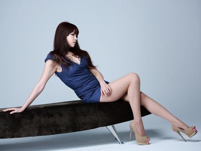5 Sexy Lee Eun Hye -Very cute asian girl - girlcute4u.blogspot.com