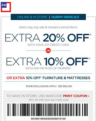 You Also Looking for Party City Coupons December 2013 ??