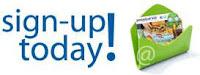 start online trading dubai
