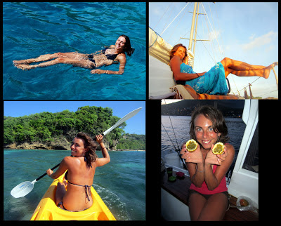 yacht crew, crew wanted, crew for sailing, crew wanted, sailing crew wanted, sail crew, yacht crew, sailboat crew, sailing crew jobs, sailing ship crew, girl relaxing kayaking