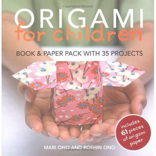 If You Are Interested In Learning How To Make Origami Here A Few Books We Have At The Library That Might Want Check Out