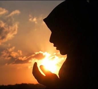 doa ulang tahun islami