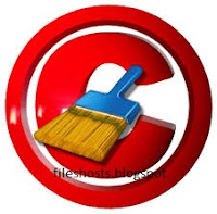 Free Download CCleaner full version