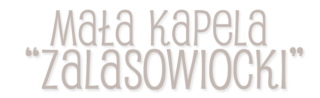http://zalasowianie.blogspot.com/p/blog-page_10.html