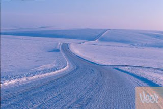 James Dalton Highway (Alaska)