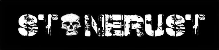 STONERUST -CASCAIS Stonrust-banner
