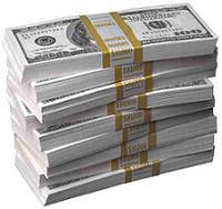 Gambar Cara mendulang Dolar Lewat NgeBlog menghasilkan uang lewat bisnis internet